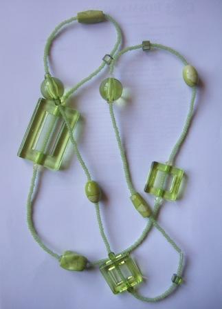 colar-verde.jpg